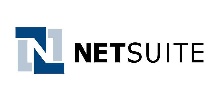 NetSuite-Featured-Logo