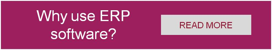 Why_use_ERP_Software
