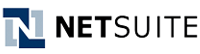 netsuite-medium