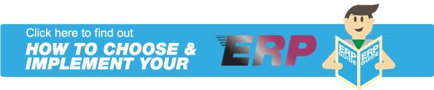 erp-banner