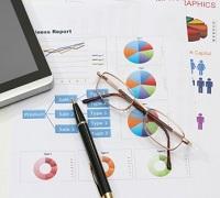NetSuite job costing
