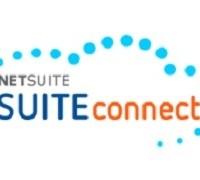 NetSuite SuiteConnect