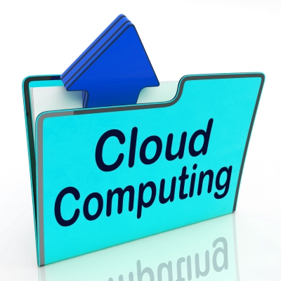cloud computing pdf free download