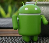 NetSuite Android App