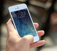 NetSuite iphone app