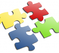Integrate_your_CRM_wih_your_financial_software