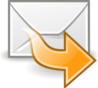 NetSuite_tips_email