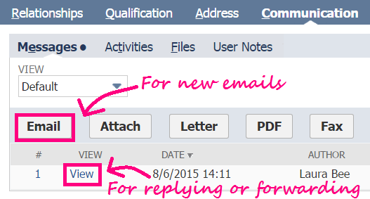 NetSuite_tips_sending_email