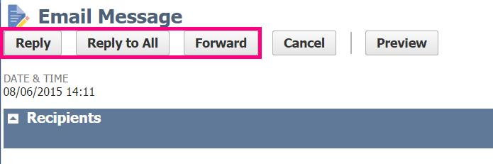 NetSuite_tips_sending_email2