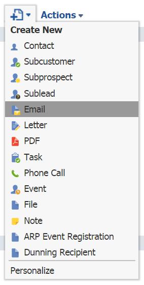 NetSuite_tips_sending_email3