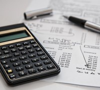 Accounting_software