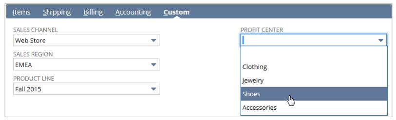 Custom_segments