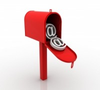 NetSuite tips - bounced emails