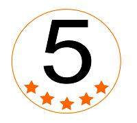 Top_5_ERP_software_articles