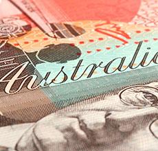 thmb-ct-virgin-money-australia