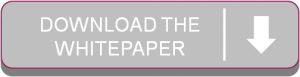 Download_the_white_paper