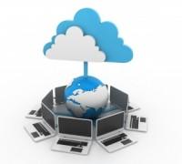Cloud_comptuing_news