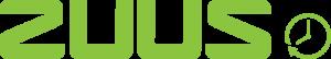 ZUUS_workforce_management_software