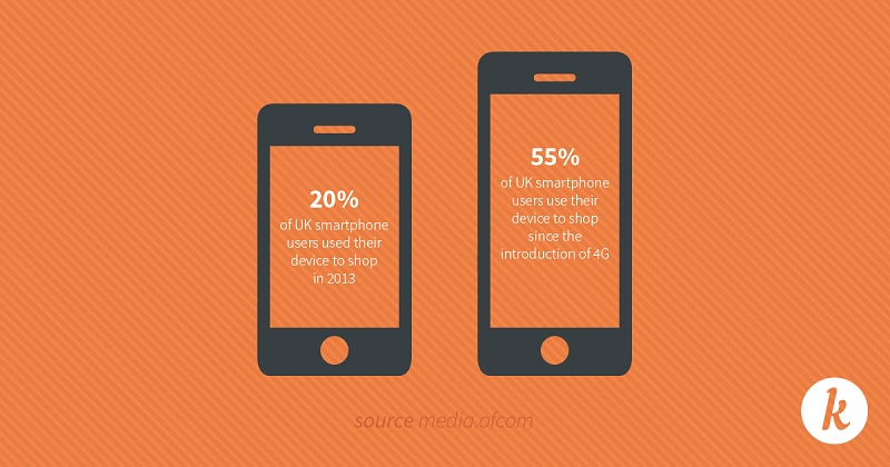 Mobile_optimised_website_smartphone_use