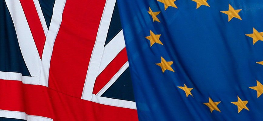 Cloud-Computing-Isn't-Bound-by-Borders,-NetSuite-will-Adapt-as-Brexit-Becomes-Reality