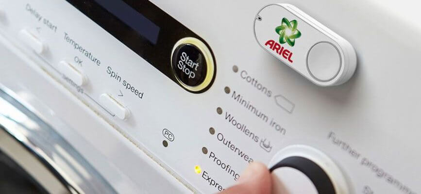 Amazon-Dash-Launches-in-the-UK-Allowing-for-One-Click-Purchases