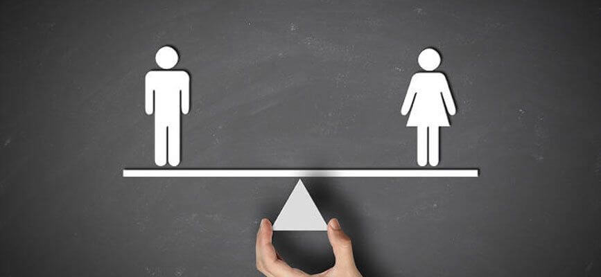 Are-you-ready-for-mandatory-gender-pay-gap-reporting