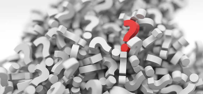Box-Q&A---addressing-the-most-common-cloud-storage-queries