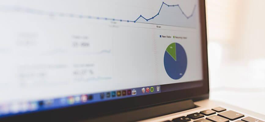 Box-helps-digital-marketing-firm-improve-file-sharing