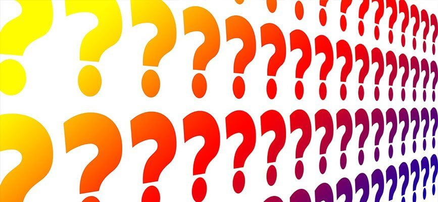 [Infographic]-10-questions-to-ask-when-choosing-your-new-CRM-software