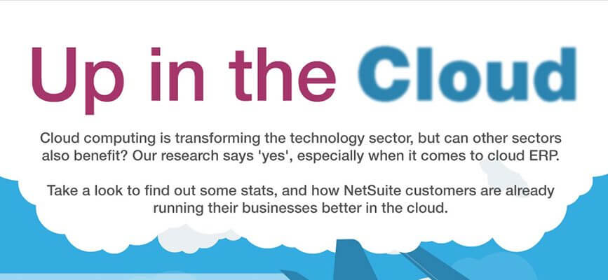 [Infographic]-Can-businesses-in-all-sectors-benefit-from-cloud-ERP-solutions