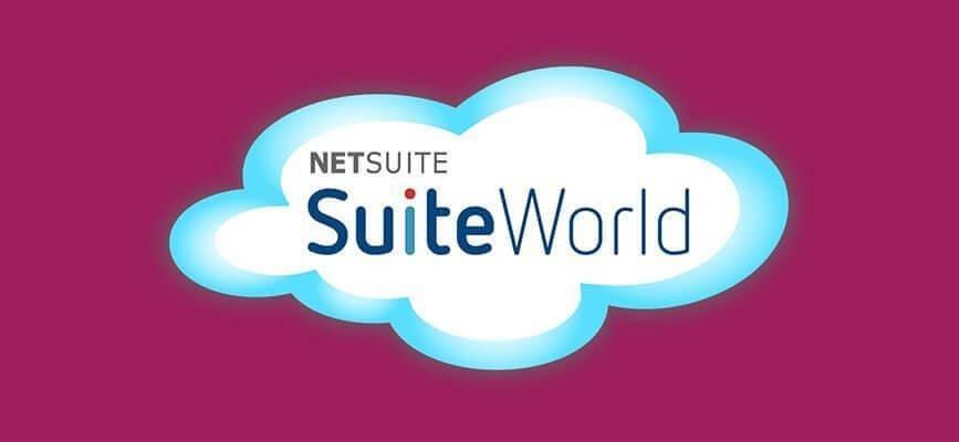 SuiteWorld-2013-logo