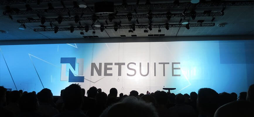 SuiteWorld-2014-NetSuite-announces-new-B2B-Customer-Centre-for-SuiteCommerce
