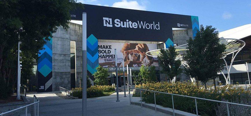 SuiteWorld-2016-Day-1-recap.-Make-bold-happen
