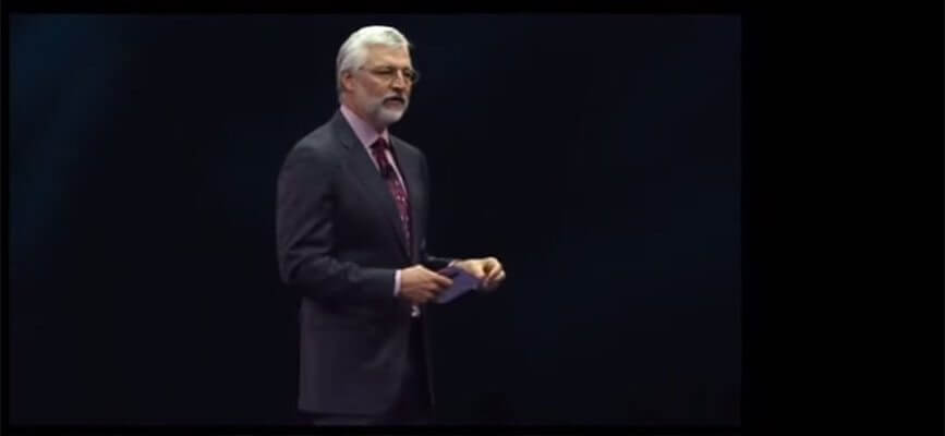 Watch-the-2015-SuiteWorld-keynotes