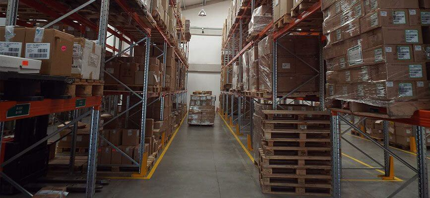 Wholesale-distributors-reduce-inventory-costs-by-20-30%-with-cloud-software