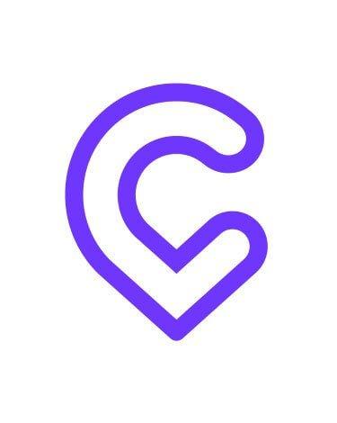 logo-cabify-sin-texto