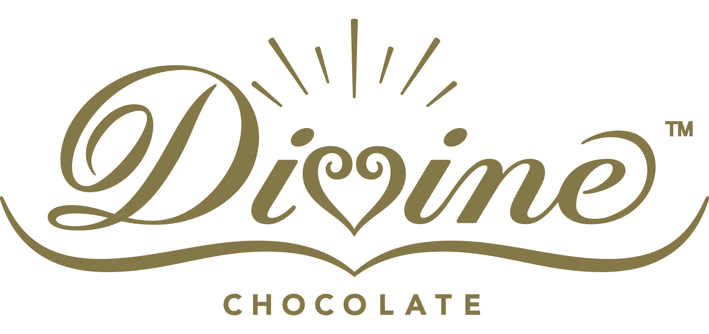 NoBlue Case Study - Divine Chocolate