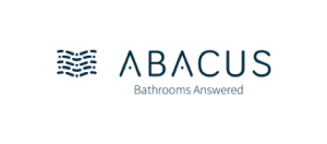 NoBlue Case Study - Abacus Bathrooms