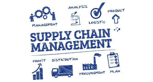 Boost-supply-chain-with-future-proof-system