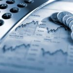 Financial modelling examples and best practice