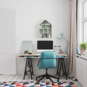 How Cloud ERP Can Help Your Staff Work From Home