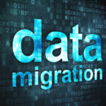 When you implement a new ERP solution, you need to ensure that you migrate all your data to the new system. This can present a challenge, because you may need to move data from several different sources, making certain that it is all correct. About ERP Data Migration ERP data migration is the process of moving all your company's data into the new system. Because an ERP system runs across your operations, this will include data such as: customer information, sales orders, invoices, financial reports, staff information human resources Operationally, other aspects can apply, according to the type of business you run. If you run a warehouse selling physical stock, data to be migrated will include SKUs, stock levels and specific detail about the goods you hold, perhaps weights and sizes, or batch numbers. If you're a professional services company, you'll want to migrate data about your billable staff and their clients, past timesheet information Before employing a new ERP system, this information will be held in several different databases. Maybe you are already running a CRM and a human resources package alongside your accounting software, for example. Then there are other sources of data, like spreadsheets, and perhaps even other, non-digital sources, like paper-based information. All this disparate data needs to be fed into your new system, taking care to ensure nothing is duplicated and that all the data is accurate, formatted uniformly and is not duplicated. Data Migration Steps The key steps in ensuing that data migration is successful need to be methodically undertaken. Firstly, you need to carry out a detailed audit of all the data in your company so that you can plan the process. Then, when it comes to the migration, for each data source, you need to inspect and assess the information to check for suitability and to decide how it needs to be handled. Then, you extract the data, clean and deduplicate it, before converting or reformatting it in preparation for importing it into the new ERP system. To efficiently carry out a data migration programme, you need to incorporate these steps into a detailed plan. It's important to get stakeholder buy-in, so that all those affected, from right across your business, can have an input and involvement. You will also want to create a team to drive the project and to implement the data migration, so that it is carried out effectively and on time, and that the results can be assessed and validated. The Challenges of Data Migration A primary objective of a data migration project is to get accurate data into your new system, in a timely way so as not to delay the deployment of your new ERP system. If you plan this well, you will also have the opportunity to clear up your data, deleting out-dated or disused data. But there are challenges that you may come across, and which you need to be mindful about. - Resources. It takes time, money, people and knowledge to run an effective data migration project. You need to make sure all these are available so that your data migration does not hold up your ERP implementation. You will want to allocate enough budget to guarantee that your data is adequately extracted, cleaned and rationalised. ERP Focus warns that even simply moving data from one system to another – without restructuring it - can increase the total ERP implementation costs involved by 10–15%. - Data integrity. Different parts of your business may each maintain records on your customers and your products or services. So, there are probably duplicated records, with fields that are categorised and formatted very differently, and they will be held in different databases or applications. You cannot simply import all the data from all your different sources. Not only do you need to make this data identical in format, but you must also check that the data corresponds for each record. For example, the sales department may hold a mobile phone number for a purchasing contact at your customer, while finance holds the landline number for a different contact in the accounts department. These are both valid, so one cannot replace the other during your migration; they would need to be merged and correctly categorised. - Senior management agreement. Your board colleagues each have their own responsibilities, and data migration will probably not feature in their priority list. But you need to ensure that all the senior stakeholders in the company are bought in to the data migration, so that any internal differences can be readily resolved. With departments used to entering their data differently, one consistent method will be needed, so ensuring everyone collaborates and agrees on the single, consistent format of the data. - Regulatory aspects. There are many different regulations that will have a bearing on how you store and process the data you hold. UK companies need to be mindful not only of national laws, such as GDPR, but also international ones if they trade with overseas customers or suppliers. Different regulations will apply depending on your industry too. You need to ensure compliance with all applicable legislation. Conclusion These challenges can make data migration problematic and demanding for businesses when they plan to implement a new ERP system. But with a solid plan, you can ensure you succeed. In our next blog, we'll look at some best practices you can employ to help you with your data migration, as well as giving you some tips and steps to follow to build a robust data migration strategy. For a free business consultation or tailored quote, book an appointment now or contact us today. Our consultants can help you assess government grants and initiatives, audit your current system or advise on the best choice of ERP software.